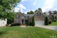 9012 Willington Place Wake Forest NC, 27587