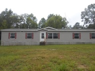 3477 Stonington Rd Lorman MS, 39096