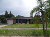 1140 Ne Cromey Road Palm Bay FL, 32905