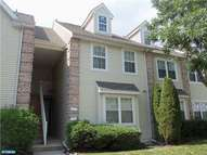 8404 Cypress Ct Palmyra NJ, 08065