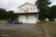 5006 River Lane Trappe MD, 21673