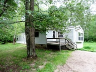 6957 County Rd 50 Akeley MN, 56433