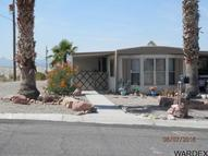 3003 Lake Dr Lake Havasu City AZ, 86404