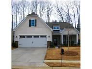 4093 Perth Road Indian Land SC, 29707