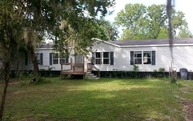 1319 Sw Spruce Road Fort White FL, 32038