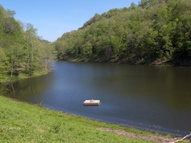 776.15 Ac. Pine Lick Creek Road Whitleyville TN, 38588
