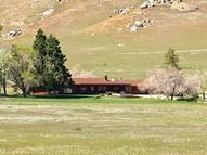 3895 S Kelso Valley Rd Kernville CA, 93238