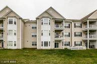 401 B Aggies Circle 2 Bel Air MD, 21014