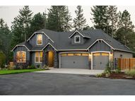 28683 Sw Mountain Rd West Linn OR, 97068