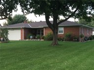 1404 West Park Road Greensburg IN, 47240