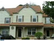 46 Knoll Dr Blackwood NJ, 08012