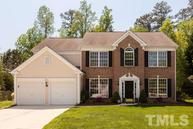 2819 Kentshire Place Apex NC, 27523