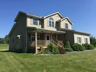414 Lady Patricia Ct Blakeslee PA, 18610