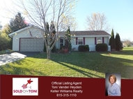 236 Blackstone Court South Beloit IL, 61080