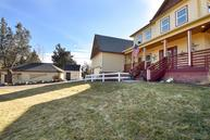 65939 61st Street Bend OR, 97701