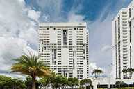 20355 Northeast 34 Ct 326 Aventura FL, 33180