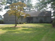 35 Pungo View Road Belhaven NC, 27810