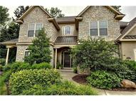 6113 National Drive Parkville MO, 64152