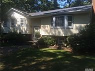 1 Salonga Woods Rd Fort Salonga NY, 11768