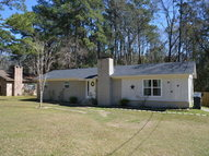 24 Caisson Trace Spanish Fort AL, 36527