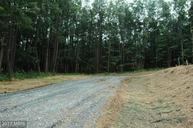 Lot 6 Cherrywood Drive Oakland MD, 21550