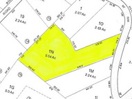 Lot 1-N Pine Ridge Road Lisbon NH, 03585