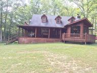 369 Perkins Tr Deer Lodge TN, 37726