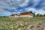 1338 Cr 988 Ignacio CO, 81137