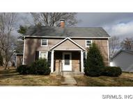 459 West Chester Street Nashville IL, 62263