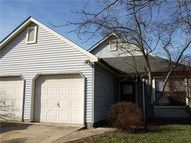 3444 Maritime Drive Indianapolis IN, 46214