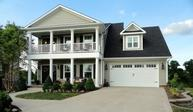 150 Arbor Grove Circle Georgetown KY, 40324