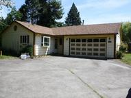 10194 Se 43rd Ave Milwaukie OR, 97222