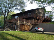 16775 S 15th St Galesville WI, 54630