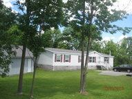 4595 State Route 11 Malone NY, 12953