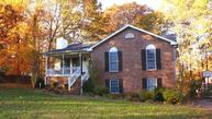 303 Allers Dr White House TN, 37188