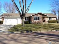 410 Park Ave Alcester SD, 57001
