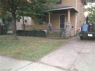 2188 West 101 Cleveland OH, 44102