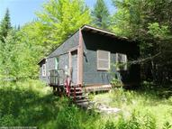 169 Page Road Glenburn ME, 04401