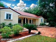 2223 Astor St Portofino #4 Orange Park FL, 32073