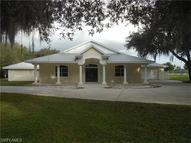 17970 Old Bayshore Rd North Fort Myers FL, 33917