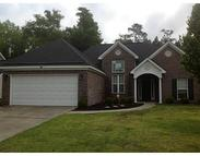 412 Gravel Way Bloomingdale GA, 31302