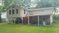 754 North A Street Albia IA, 52531