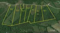 5-Acres Pfanstiel Morning View KY, 41063