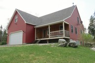 39 Stoney Brook Rd Londonderry VT, 05148