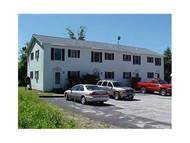43 Butler Street Hillsborough NH, 03244