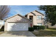 1518 Ballesteros Court Arlington TX, 76014