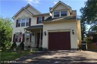 10297 Huron Trail New Market MD, 21774