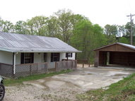 2056 Highway 52 West Beattyville KY, 41311