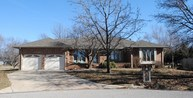 1344 N Dry Brook Ct Derby KS, 67037