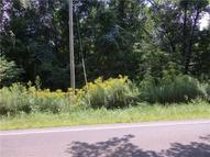 Lot 38 Route 58 Harrisville PA, 16038